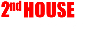 2ndHouse_logo_attempt
